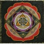 Osobná Mandala 2