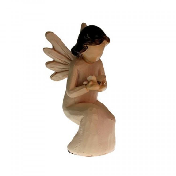 Strážny Anjelik