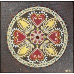 Mandala Šanžan